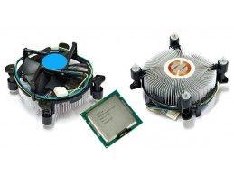 Intel Core i5-3550 3,70 GHz + chłodzenie - Foto4