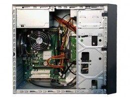 Fujitsu Esprimo P3521 E7500 8GB 240SSD - Foto3
