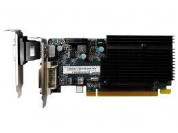 Sapphire ATI Radeon HD 5450 1GB LP (niski profil) - Foto2