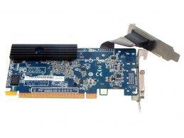 Sapphire ATI Radeon HD 5450 1GB LP (niski profil) - Foto4