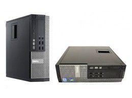 Dell OptiPlex 790 SFF i3-2120 8GB 120SSD (500GB) - Foto3
