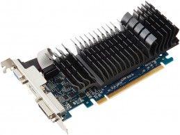 ASUS GeForce GT 610 1GB DX11 - Foto1