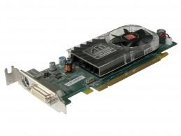 ATI Radeon HD 3450 DMS-59 PCIe LP - Foto1