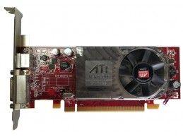 ATI Radeon HD 3450 DMS-59 PCIe HP - Foto2