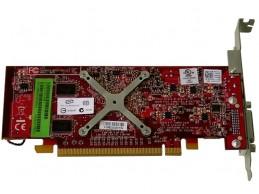 ATI Radeon HD 3450 DMS-59 PCIe HP - Foto5