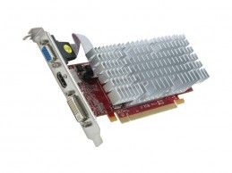 PowerColor ATI Radeon HD 4350 - Foto1