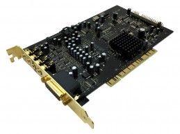 Sound Blaster X-Fi ExtremeMusic SB0460 - Foto1