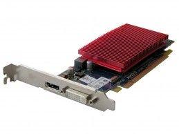 ATI Radeon HD 6450 HP DX11 - Foto1