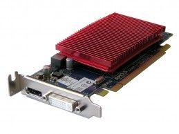 ATI Radeon HD 6450 LP DX11 - Foto1