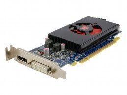 ATI Radeon HD 7570 LP DX11 - Foto1