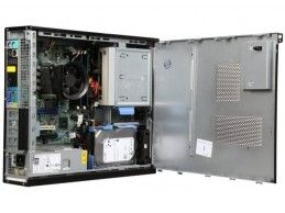 Dell OptiPlex 790 DT i5-2400 16GB 240SSD (1TB) - Foto5
