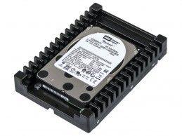 WD VelociRaptor 500GB WD5000HHTZ 10000RPM SATA - Foto1