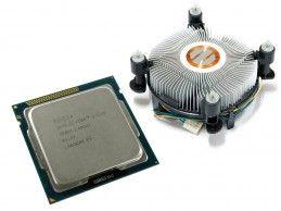 Intel Core i3-3240 3,40 GHz BOX - oryginalne chłodzenie - Foto1
