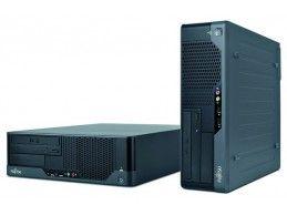 Fujitsu Esprimo E9900 i5-650 8GB 120SSD - Foto2