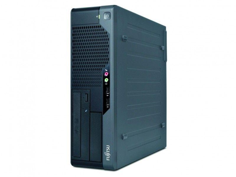 Fujitsu Esprimo E9900 i5-650 16GB 240SSD - Foto4