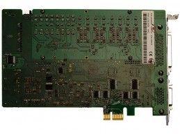Audio Science ASI5644 PCI-E x1 - Foto4