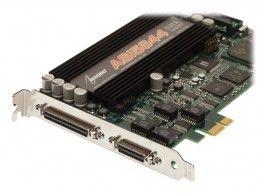 Audio Science ASI5644 PCI-E x1 - Foto3