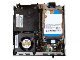 Lenovo ThinkCentre M92 Tiny G645 8GB 120SSD - Foto3