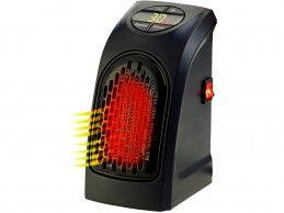 Mini grzejnik Handy Heater 400W 230V - Foto1