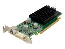 NVIDIA GeForce 9300 GE LP DX10 Dell - Foto1