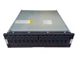 Półka dyskowa NetApp DS14mk4 FC 8,4 TB - Foto1