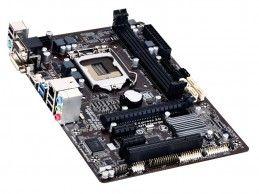Gigabyte GA-B85M-HD3 HDMI USB3 LGA1150 - Foto1