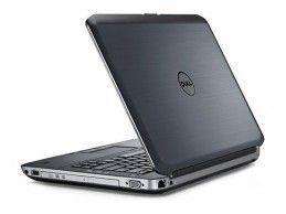 Dell Latitude E5430 i5-3210M 8GB 120SSD (500GB) - Foto2