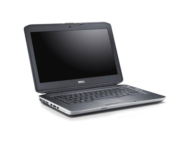 Dell Latitude E5430 i5-3210M 8GB 120SSD (500GB) - Foto1