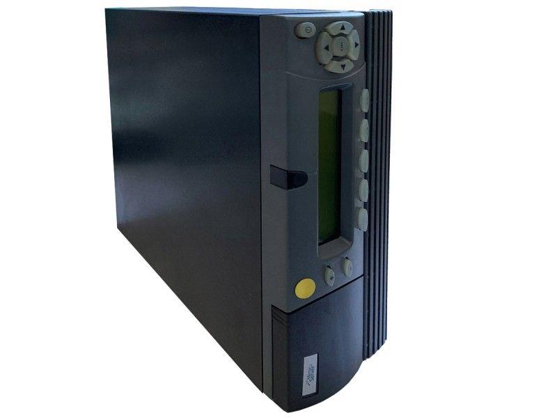 BTAC Box MirrorServer/2 PC D525 1.8 GHz 12V - Foto1