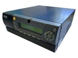 BTAC Box MirrorServer/2 PC D525 1.8 GHz 12V - Foto2