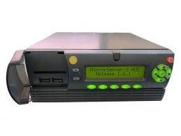 BTAC Box MirrorServer/2 PC D525 1.8 GHz 12V - Foto3