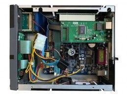 BTAC Box MirrorServer/2 PC D525 1.8 GHz 12V - Foto4