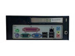 BTAC Box MirrorServer/2 PC D525 1.8 GHz 12V - Foto5