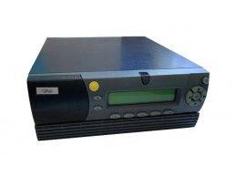 BTAC Box MirrorServer/2 PC D525 1.8 GHz 12V - Foto6