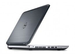 Dell Latitude E5430 i5-3210M 8GB 120SSD (500GB) - Foto3