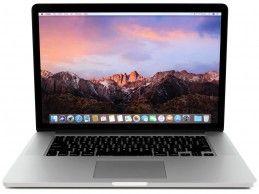 Apple MacBook Pro 15 Retina i7-4870HQ 16GB 512SSD Radeon R9 M370X - Foto1