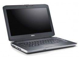 Dell Latitude E5430 i5-3210M 16GB 240SSD (1TB) - Foto1
