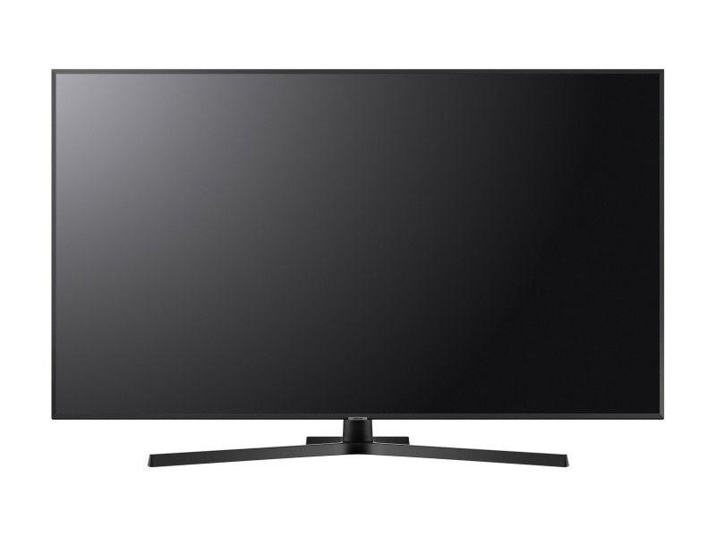 "Samsung UE50NU7402 UHD 4K 50"" - Foto1"