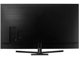 "Samsung UE50NU7402 UHD 4K 50"" - Foto7"