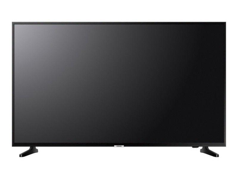 "Samsung UE50NU7092 UHD 4K 50"" - Foto1"