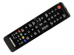 "Samsung UE50NU7092 UHD 4K 50"" - Foto6"