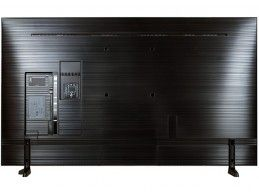 "Samsung UE43NU7092 UHD 4K 43"" - Foto4"