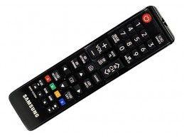 "Samsung UE43NU7092 UHD 4K 43"" - Foto6"