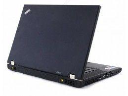 Lenovo ThinkPad T520 i5-2520M 4GB 120SSD (500GB) - Foto3