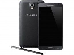 Samsung Galaxy NOTE 3 Neo...