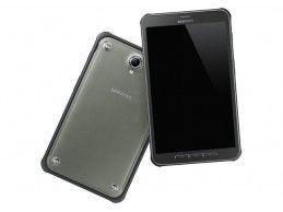 Samsung Galaxy Tab Active 8.0 16GB (SM-T365) 4G LTE + ETUI z rysikiem - Foto5