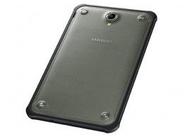 Samsung Galaxy Tab Active 8.0 16GB (SM-T365) 4G LTE + ETUI z rysikiem - Foto8