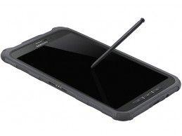 Samsung Galaxy Tab Active 8.0 16GB (SM-T365) 4G LTE + ETUI z rysikiem - Foto4