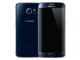 Samsung Galaxy S6 G920F 32GB Black + GRATIS - Foto1