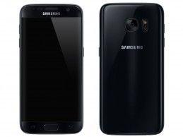 Samsung Galaxy S7 G930F 32GB KOLORY - Foto1